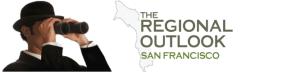 Logo_RegionalOutlook-SF21 300 wide