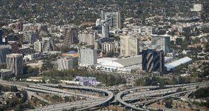 San-Jose-Aerial 300 wide