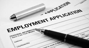 jobsapplicationjobless 300 wide