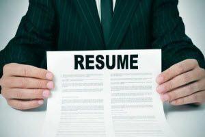 resume.jpg 300 wide