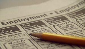 employment-300-wide