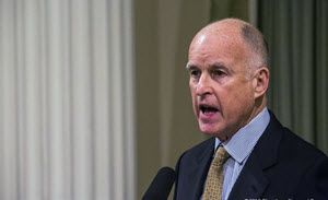 Jerry Brown 300 wide