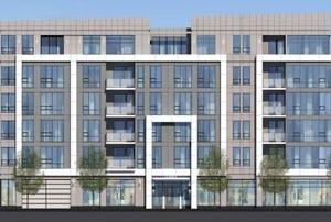 Jefferson Ave 300 wide