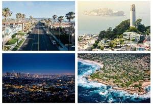 California_collage 300 wide