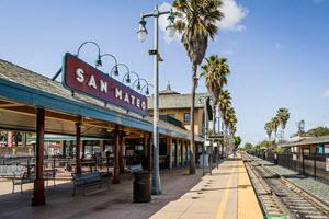 San Mateo 300 wide