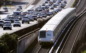 Bay Area Job Market Gains 7000 Jobs, Led by South Bay, San